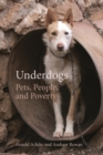 Underdogs : Pets, People, and Poverty - eBook