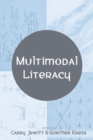 Multimodal Literacy - Book