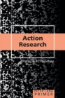 Action Research Primer - Book