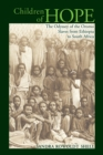 Children of Hope : The Odyssey of the Oromo Slaves from Ethiopia to South Africa - Book