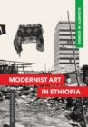 Modernist Art in Ethiopia - Book