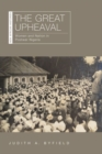 The Great Upheaval : Women and Nation in Postwar Nigeria - Book