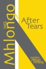After Tears - eBook