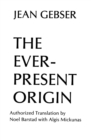 The Ever-Present Origin - eBook