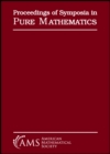 Automorphic Forms, Representations and $L$-Functions - eBook