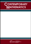 Advances in Algebraic Geometry Motivated by Physics - eBook