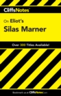 CliffsNotes on Eliot's Silas Marner - Book