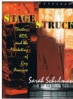 Stagestruck : Theater, AIDS, and the Marketing of Gay America - Book