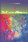 The Promise of Happiness - Book