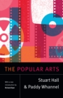 The Popular Arts - Book
