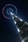 Cosmopolitan Conceptions : IVF Sojourns in Global Dubai - Book