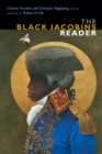 The Black Jacobins Reader - Book