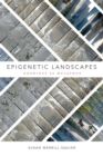 Epigenetic Landscapes : Drawings as Metaphor - Book