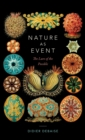 Nature as Event : The Lure of the Possible - Book