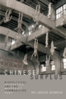 Chinese Surplus : Biopolitical Aesthetics and the Medically Commodified Body - Book