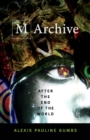 M Archive : After the End of the World - Book