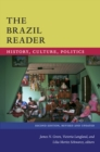 The Brazil Reader : History, Culture, Politics - eBook