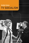 TV Socialism - eBook