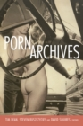Porn Archives - eBook