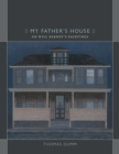 My Father's House : On Will Barnet's Painting - eBook