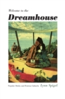 Welcome to the Dreamhouse : Popular Media and Postwar Suburbs - eBook