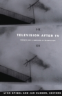 Television after TV : Essays on a Medium in Transition - eBook