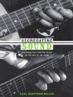 Segregating Sound : Inventing Folk and Pop Music in the Age of Jim Crow - eBook