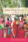 Unearthing Gender : Folksongs of North India - eBook