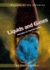 Liquids and Gases - eBook