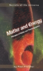 Matter and Energy - eBook