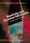 Relativity and Quantum Mechanics - eBook