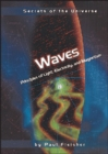 Waves - eBook