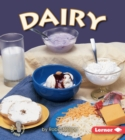 Dairy - eBook