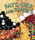 Fats, Oils, and Sweets - eBook