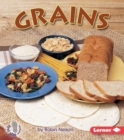 Grains - eBook