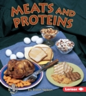 Meats and Proteins - eBook