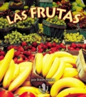 Las frutas (Fruits) - eBook