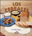 Los cereales (Grains) - eBook