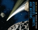 Asteroids, Comets, and Meteors - eBook