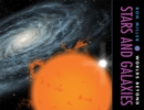 Stars and Galaxies - eBook