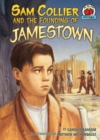 Sam Collier and the Founding of Jamestown - eBook