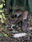 Finding Day's Bottom - eBook