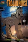 The Trojan Horse - eBook