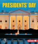 Presidents' Day - eBook