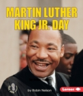 Martin Luther King Jr. Day - eBook