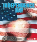 Independence Day - eBook