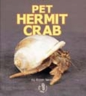 Pet Hermit Crab - eBook