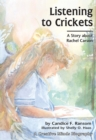 Listening to Crickets - eBook