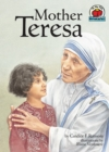 Mother Teresa - eBook