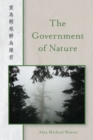The Government of Nature - eBook